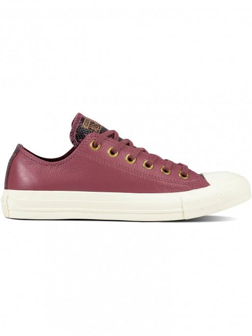CONVERSE Обувки CHUCK TAYLORALL STAR FO