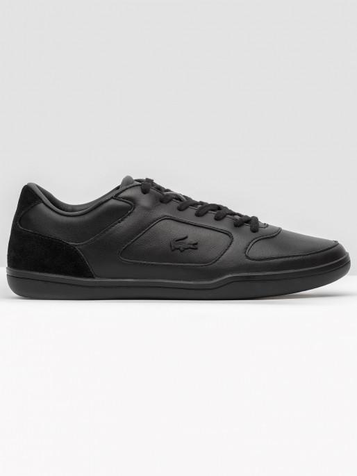 a6391737c550 LACOSTE COURT-MINIMAL 117 1 Shoes
