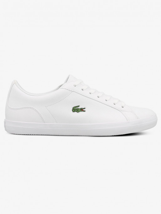 63f29dbf4b9631 LACOSTE LEROND BL 1 Shoes