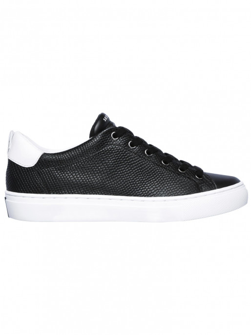 c8acb0cc SKECHERS SIDE STREET-TEGU Shoes