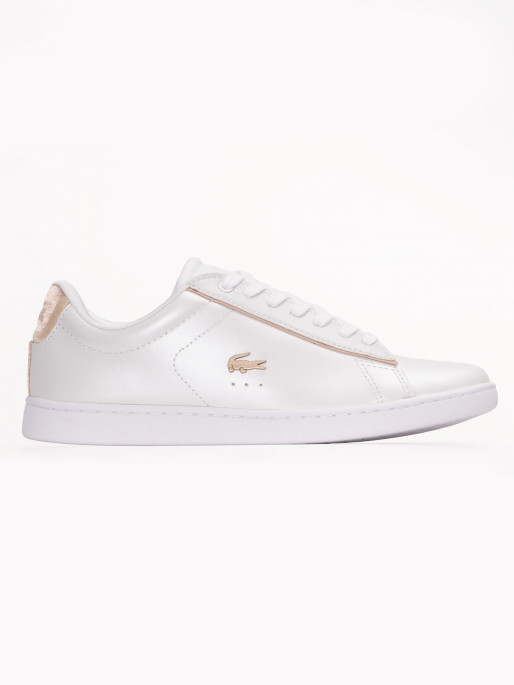 lacoste carnaby evo 118 6 - 65% OFF