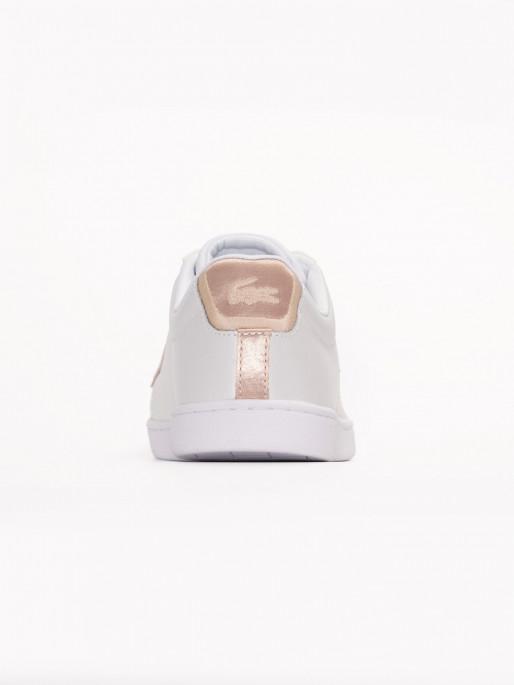 180ca7b54db18 LACOSTE CARNABY EVO 118 6 Shoes