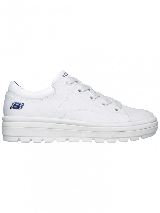 SKECHERS STREET CLEAT-BRING BACK Shoes