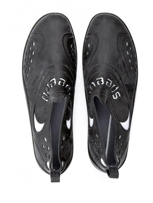 e101aac8402 SPEEDO Аква обувки ZANPA AF