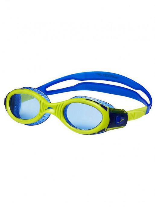 43811deca38 SPEEDO Плувни очила FUT BIOF FSEAL