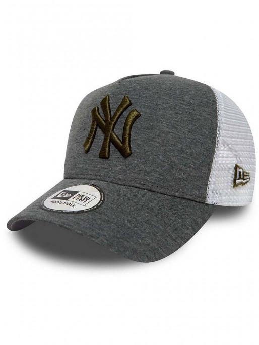 df3c5c1f3f06b NEW ERA Cap NEW YORK YANKEES