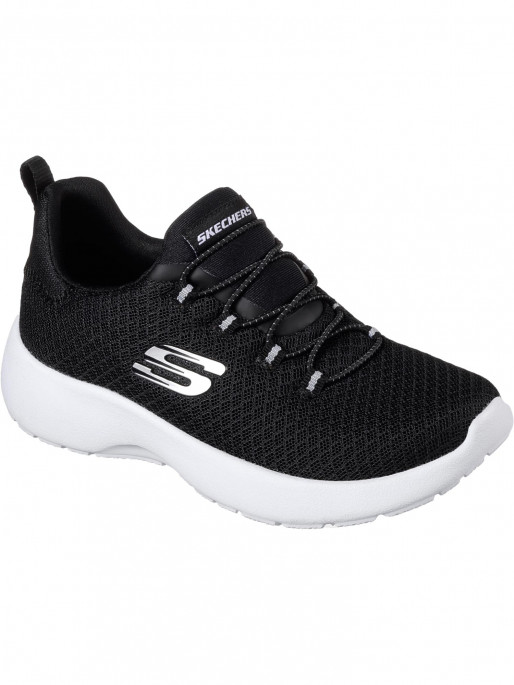 b5c7df39690b SKECHERS Shoes DYNAMIGHT-RACE NRUN