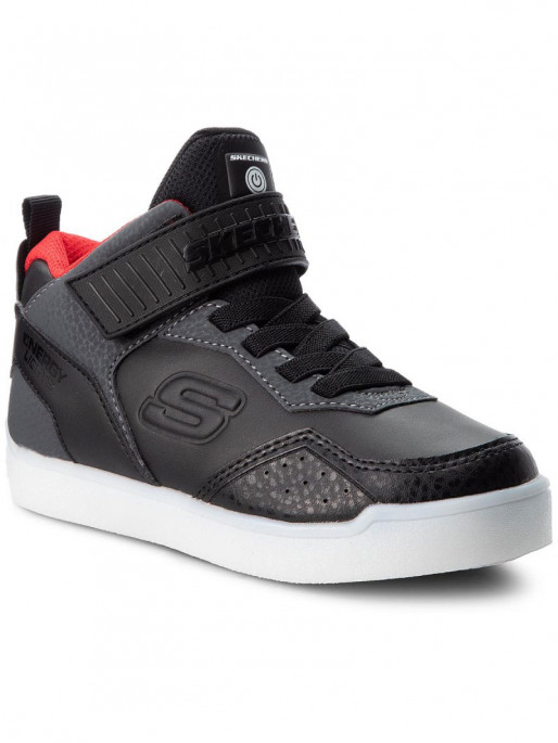 skechers led shoes Sale,up to 35% Discounts