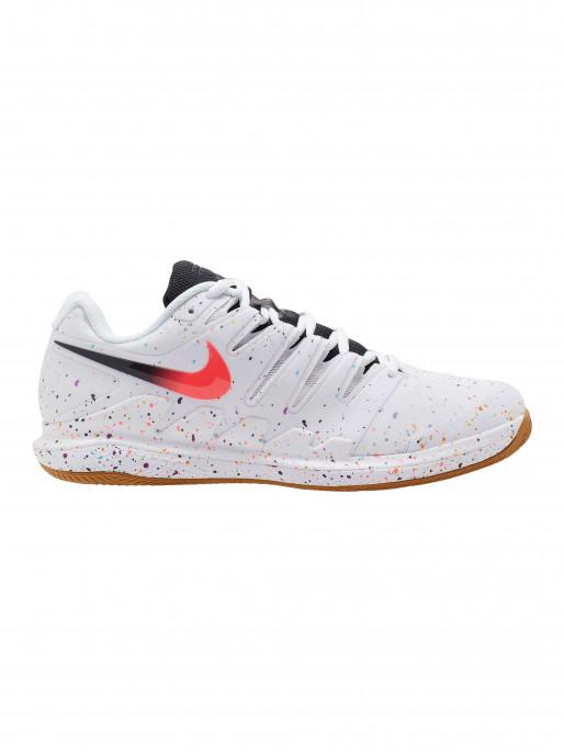 NIKE Shoes AIR ZOOM VAPOR X CLAY