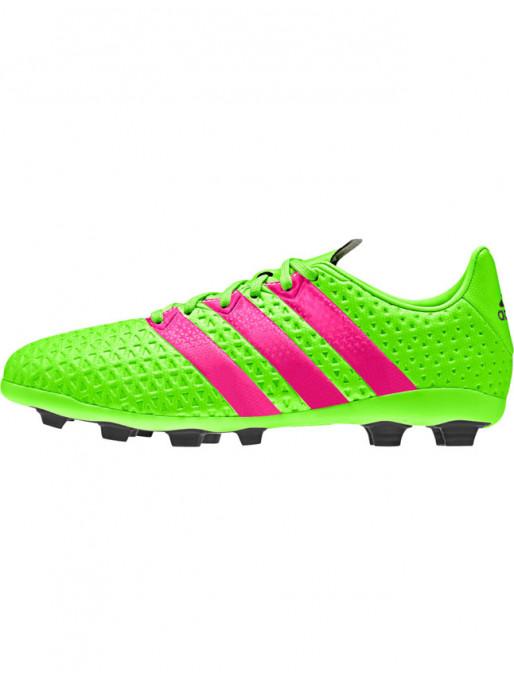 sports shoes 5a924 2335d ADIDAS PERFORMANCE ACE 16.4 FxG J SHOES