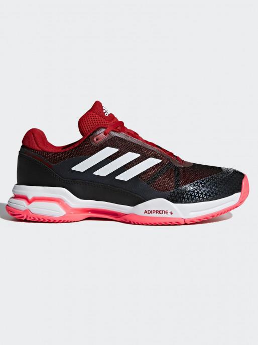 e405f272d75de ADIDAS PERFORMANCE barricade club Shoes