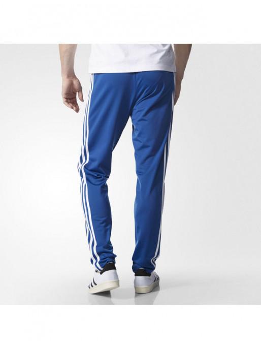 0ff21828aa52 ADIDAS ORIGINALS OPEN HEM TP Sport Pants