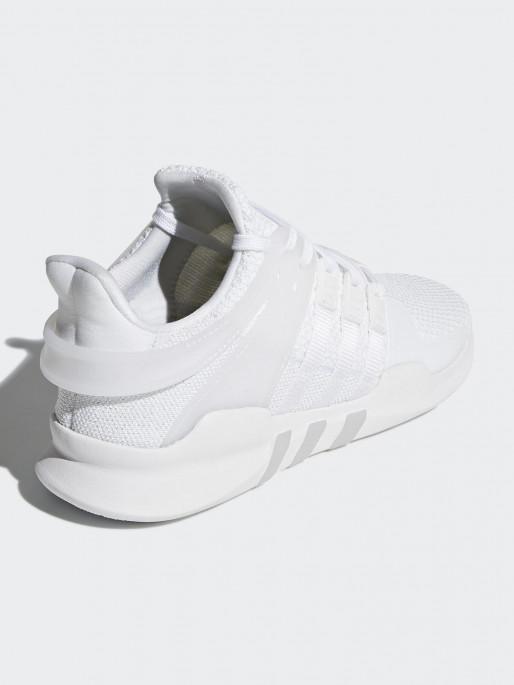 0edd1b9d95a ADIDAS ORIGINALS Обувки EQT SUPPORT ADV W adidas EQT