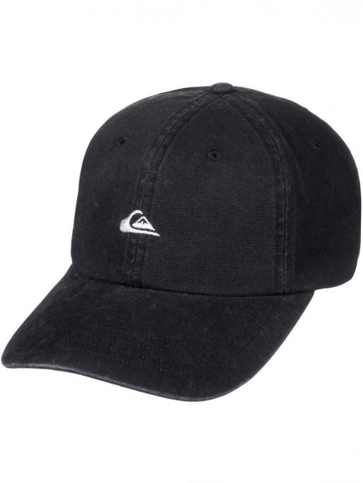 d9a661131dc81 QUIKSILVER Hat PAPA CAP