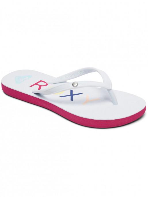 351551daca2101 ROXY SANDY II Flip flops
