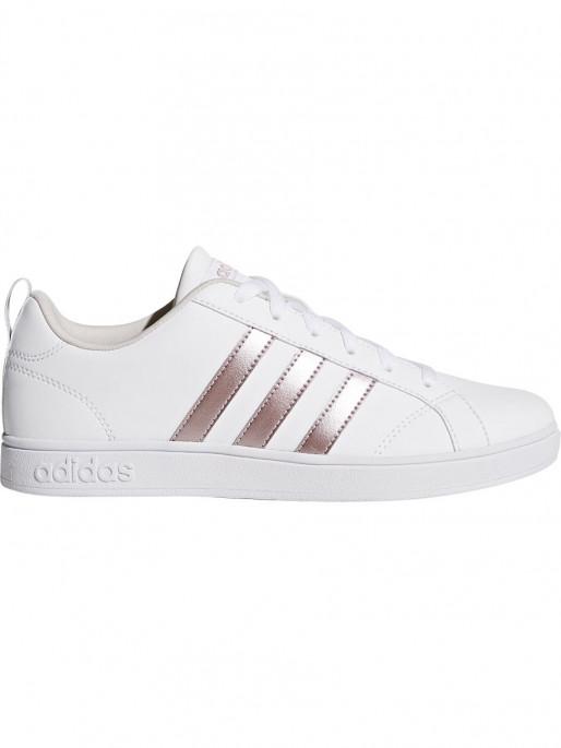 ADIDAS Обувки VS ADVANTAGE W