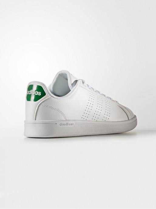 ADIDAS Обувки CLOUDFOAM ADVANTAGE