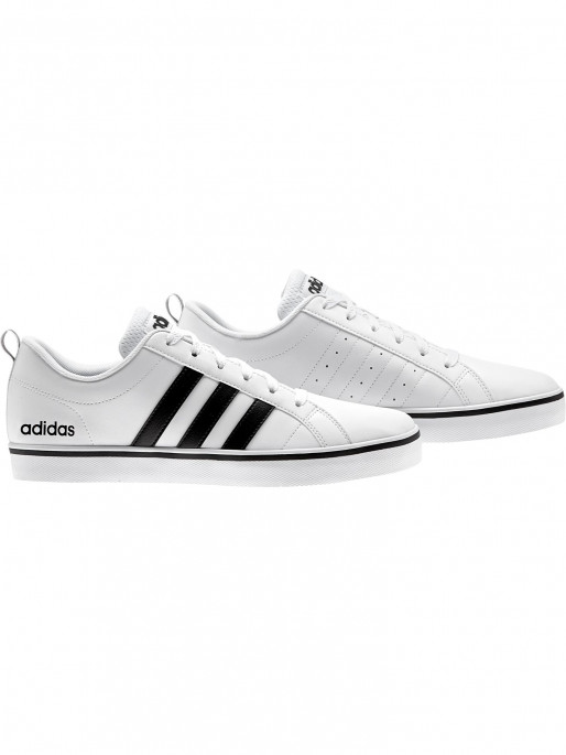 online retailer 88850 2b4f0 ADIDAS SPORT INSPIRED PACE VS SHOES