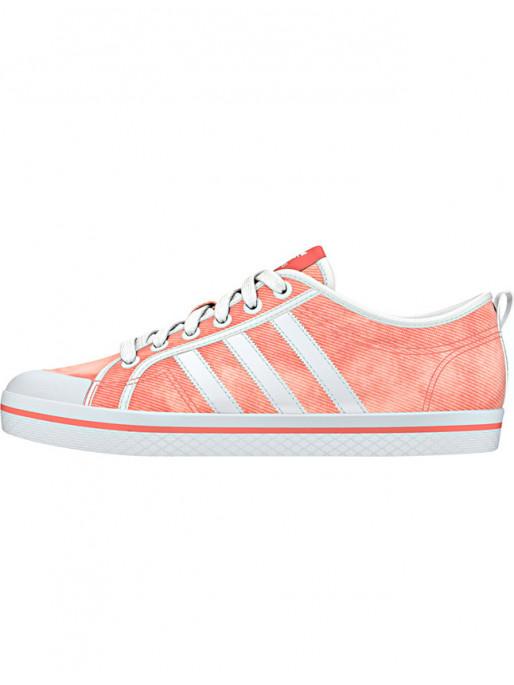 Adidas Originals Honey Low W Shoes