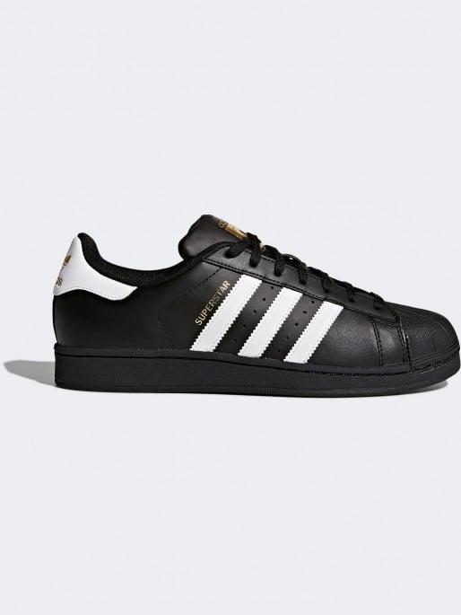 ADIDAS ORIGINALS Shoes SUPERSTAR