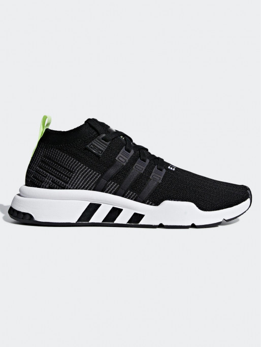 the latest 94aba 7a987 ADIDAS ORIGINALS EQT SUPPORT MID ADV PK Shoes adidas EQT