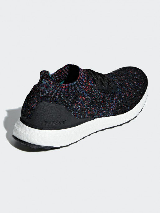 1c86f7699 ADIDAS PERFORMANCE UltraBOOST Uncaged Shoes