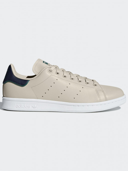 promo code 13913 14c1c ADIDAS ORIGINALS Stan Smith Shoes adidas Stan Smith