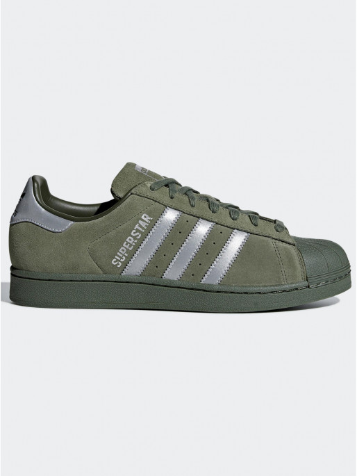 Shoes Originals Adidas Adidas Originals Superstar Superstar Shoes w0Uxgq