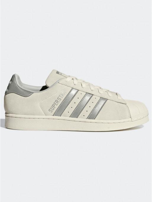 63a568588293 ADIDAS ORIGINALS SUPERSTAR Shoes adidas Superstar