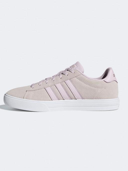 ADIDAS Обувки DAILY 2.0 W