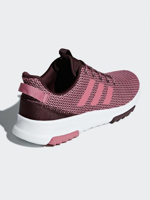 ADIDAS Обувки CLOUDFOAM RACER TR W