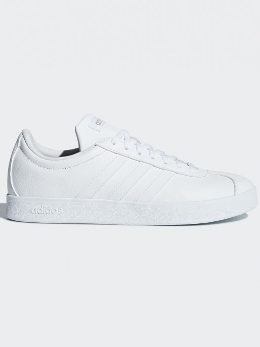 ADIDAS SPORT INSPIRED VL COURT 2.0 W Shoes