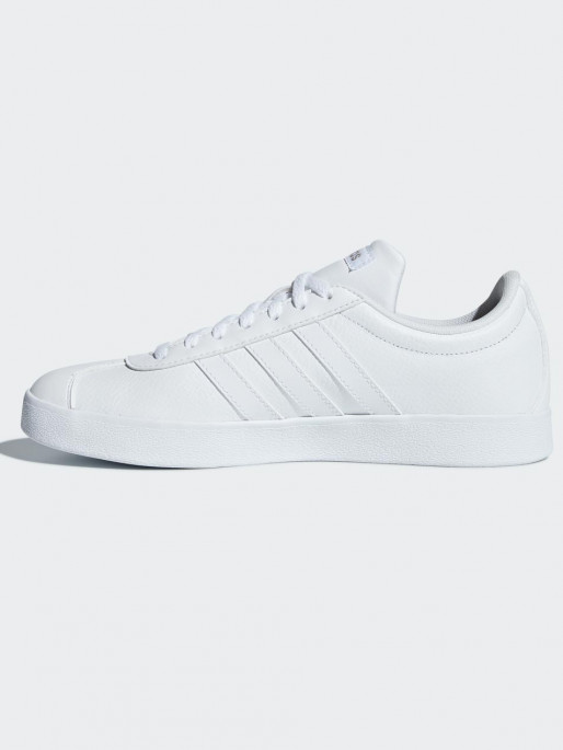 new release reputable site 100% quality ADIDAS SPORT INSPIRED VL COURT 2.0 W Shoes