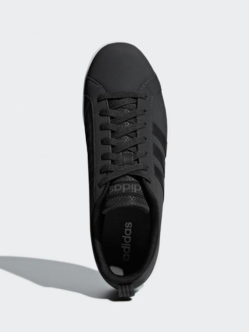 ADIDAS Обувки VS ADVANTAGE