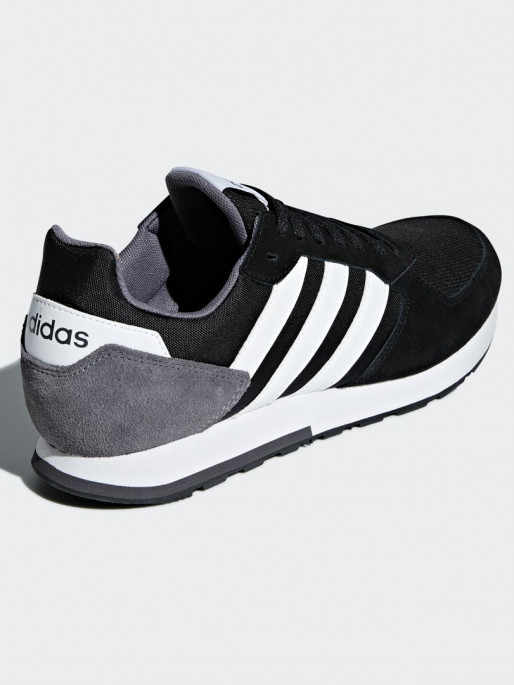 ADIDAS SPORT INSPIRED Shoes 8K