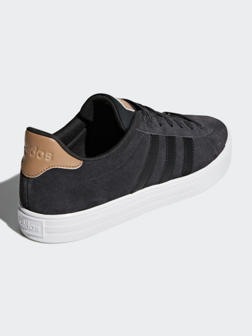 3862f516a66 ADIDAS SPORT INSPIRED DAILY 2.0 Shoes