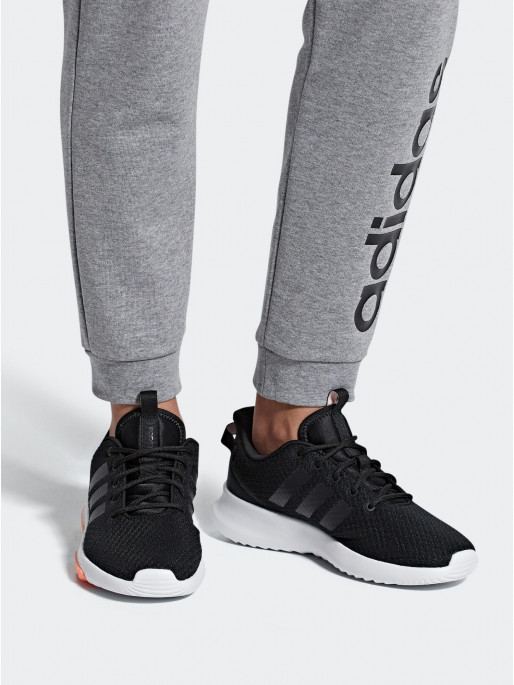 adidas cf racer tr adidas trainers Shop