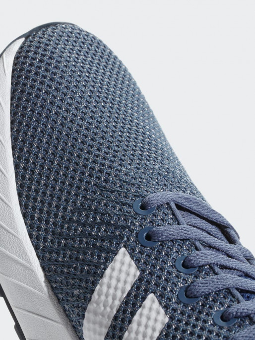 ADIDAS Обувки QUESTAR BYD