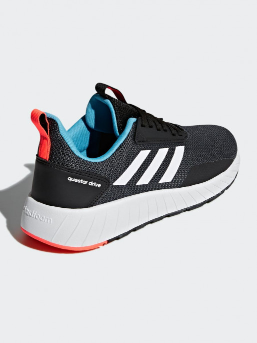 ADIDAS SPORT INSPIRED QUESTAR DRIVE Shoes