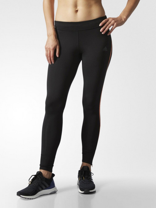 2d18511089a ADIDAS Клин RS LNG TIGHT W