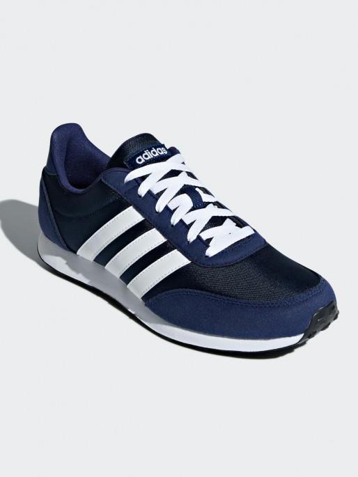 ADIDAS Обувки V RACER 2.0