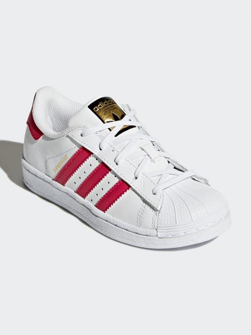 timeless design 0a02f 37f34 ADIDAS ORIGINALS Shoes SUPERSTAR C adidas Superstar