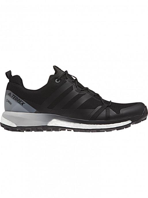 a75ed37b71d1 ADIDAS PERFORMANCE Shoes TERREX AGRAVIC GTX