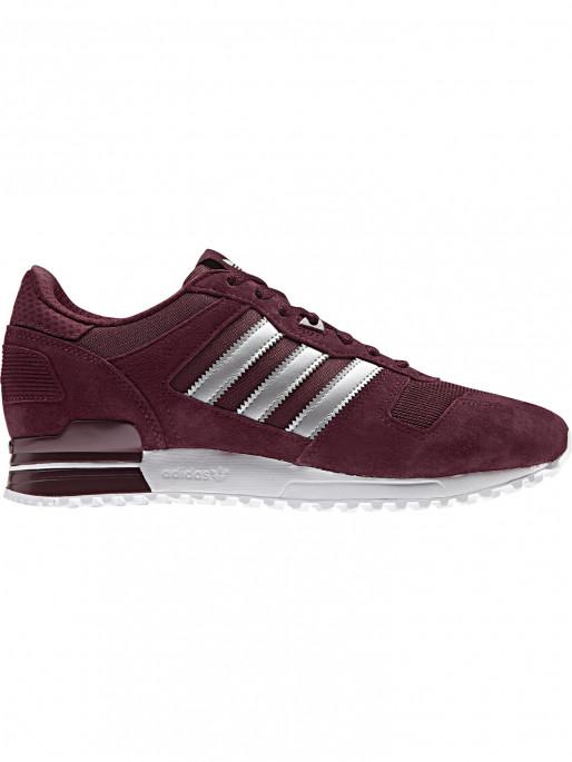 0d0f1ebba ADIDAS ORIGINALS Shoes ZX 700 adidas ZX