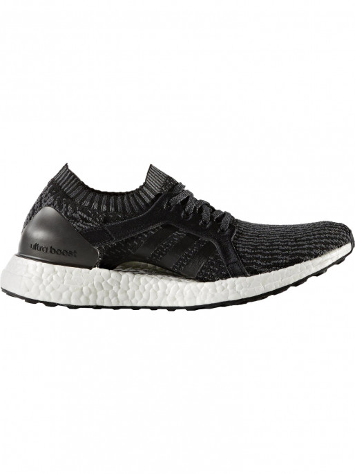 ADIDAS PERFORMANCE Shoes UltraBOOST X