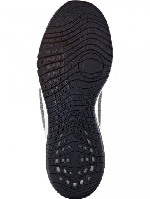 ADIDAS Обувки ATHLETICS Bounce W