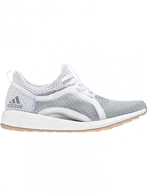 e7aeb106c8b ADIDAS Обувки PureBOOST X CLIMA