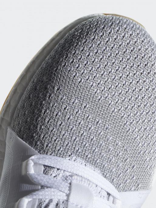 604f9bb0619 ADIDAS PERFORMANCE Обувки PureBOOST X CLIMA