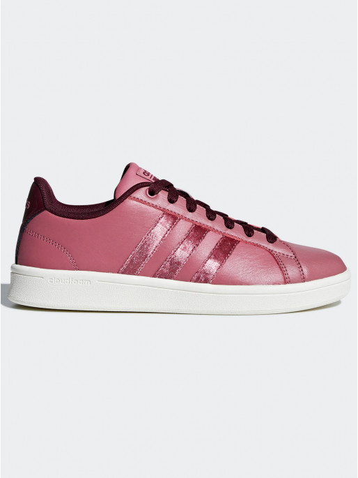 ADIDAS Обувки CF ADVANTAGE W