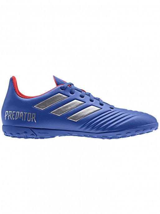 authentic best shoes big sale ADIDAS PERFORMANCE PREDATOR 19.4 TF Shoes